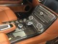 Mercedes-Benz SLS AMG Roadster ALU-BEAM Metallic photo #52
