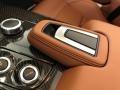 Mercedes-Benz SLS AMG Roadster ALU-BEAM Metallic photo #57