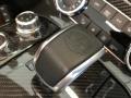 Mercedes-Benz SLS AMG Roadster ALU-BEAM Metallic photo #61