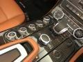 Mercedes-Benz SLS AMG Roadster ALU-BEAM Metallic photo #66