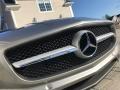 Mercedes-Benz SLS AMG Roadster ALU-BEAM Metallic photo #96