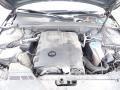 Audi A4 2.0T quattro Avant Meteor Gray Pearl Effect photo #2
