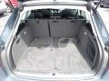 Audi A4 2.0T quattro Avant Meteor Gray Pearl Effect photo #11
