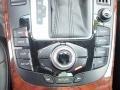 Audi A4 2.0T quattro Avant Meteor Gray Pearl Effect photo #25