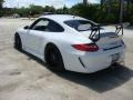 Porsche 911 Carrera S Coupe Carrara White photo #5