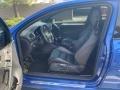 Volkswagen Golf R 2 Door 4Motion Rising Blue Metallic photo #15