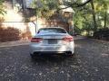 Audi RS 5 Coupe quattro Ibis White photo #4