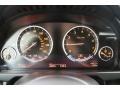 BMW X5 xDrive35i Mineral White Metallic photo #8