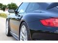 Porsche 911 GT2 Black photo #14