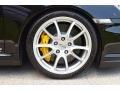 Porsche 911 GT2 Black photo #17