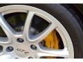 Porsche 911 GT2 Black photo #20