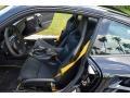 Porsche 911 GT2 Black photo #22