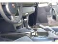 Porsche 911 GT2 Black photo #27