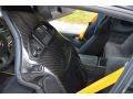 Porsche 911 GT2 Black photo #34