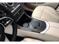 Mercedes-Benz GLC 300 4Matic Graphite Grey Metallic photo #7