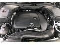 Mercedes-Benz GLC 300 4Matic Graphite Grey Metallic photo #8