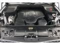Mercedes-Benz GLS 450 4Matic Selenite Gray Metallic photo #8