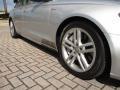 Audi A6 3.0T quattro Sedan Ice Silver Metallic photo #20