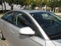 Audi A6 3.0T quattro Sedan Ice Silver Metallic photo #27
