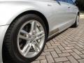 Audi A6 3.0T quattro Sedan Ice Silver Metallic photo #46