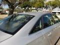 Audi A6 3.0T quattro Sedan Ice Silver Metallic photo #55