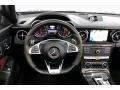 Mercedes-Benz SLC 43 AMG Roadster Selenite Grey Metallic photo #4