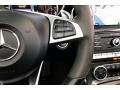 Mercedes-Benz SLC 43 AMG Roadster Selenite Grey Metallic photo #17