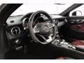 Mercedes-Benz SLC 43 AMG Roadster Selenite Grey Metallic photo #20