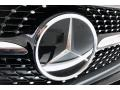 Mercedes-Benz SLC 43 AMG Roadster Selenite Grey Metallic photo #31