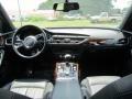 Audi A6 3.0T quattro Sedan Phantom Black Pearl Effect photo #13