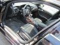 Audi A6 3.0T quattro Sedan Phantom Black Pearl Effect photo #17
