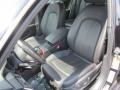 Audi A6 3.0T quattro Sedan Phantom Black Pearl Effect photo #18
