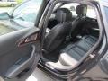 Audi A6 3.0T quattro Sedan Phantom Black Pearl Effect photo #19