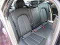 Audi A6 3.0T quattro Sedan Phantom Black Pearl Effect photo #24