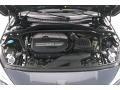BMW 2 Series 228i xDrive Gran Coupe Mineral Grey Metallic photo #10