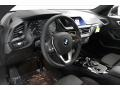 BMW 2 Series 228i xDrive Gran Coupe Mineral Grey Metallic photo #7