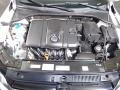 Volkswagen Passat 2.5L SE Candy White photo #6