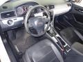 Volkswagen Passat 2.5L SE Candy White photo #18