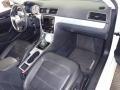 Volkswagen Passat 2.5L SE Candy White photo #25