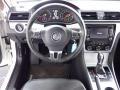 Volkswagen Passat 2.5L SE Candy White photo #28