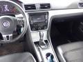 Volkswagen Passat 2.5L SE Candy White photo #29