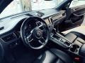 Porsche Macan S Black photo #15