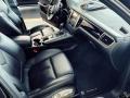 Porsche Macan S Black photo #16