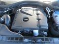 Audi A6 2.0T Sedan Brilliant Black photo #6