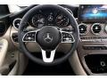 Mercedes-Benz GLC 300 Graphite Grey Metallic photo #4