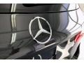 Mercedes-Benz GLC 300 Graphite Grey Metallic photo #7