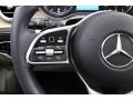 Mercedes-Benz GLC 300 Graphite Grey Metallic photo #18