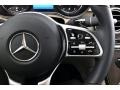 Mercedes-Benz GLC 300 Graphite Grey Metallic photo #19