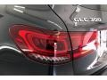 Mercedes-Benz GLC 300 Graphite Grey Metallic photo #26
