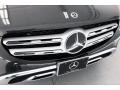 Mercedes-Benz GLC 300 Graphite Grey Metallic photo #33